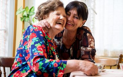 Expert Tips on Choosing the Right Memory Care Community