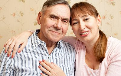 Is It Possible to Live with Dementia and Not Know You Have It?